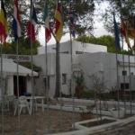 Hotel Casbah Hostal