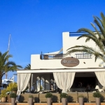Hotel Formentera Mar La Marina Lofts