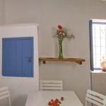 Hotel Sa Esglesia- Formentera Mar