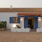 Hotel Can Paya- Formentera Mar