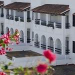 Hotel Apartamentos Pou Des Pujols