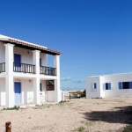 Hotel Formentera Mar Apartamentos Aviacio
