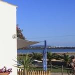 Hotel Formentera Mar Bungalows Cas Carabiners