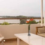 Hotel Formentera Mar Sa Revista
