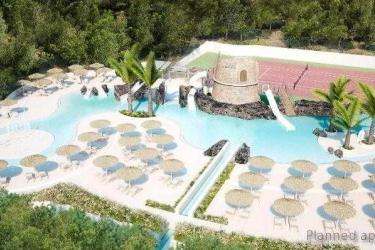 Hotel Insotel Club Mary Land: Attività Offerte FORMENTERA - ISOLE BALEARI