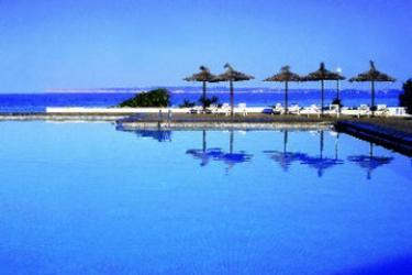 Hotel Insotel Club Mary Land: Piscina FORMENTERA - ISOLE BALEARI