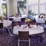 Hotel Quality Inn & Suites Tradewinds