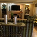 La Quinta Deerfield Beach Hotel # 658