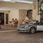 Hotel Bonaventure Resort & Spa