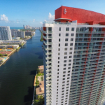 Beachwalk Elite Hotels And Resorts