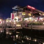 Hotel Days Inn Ft. Lauderdale-Bahia Cabana
