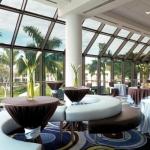 Hotel HYATT REGENCY PIER SIXTY SIX