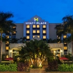 Hotel Hyatt Place Ft. Lauderdale Airport-North