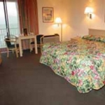 Hotel Clarion Lauderdale Beach Resort