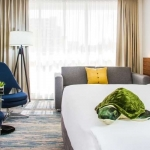 Hotel B Ocean Resort Fort Lauderdale