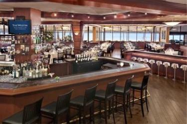 Hotel The Westin Fort Lauderdale Beach Resort: Restaurante FORT LAUDERDALE (FL)