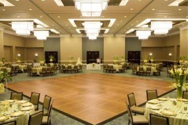 Hotel The Westin Fort Lauderdale Beach Resort: Salón para Banquetes FORT LAUDERDALE (FL)