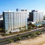 THE WESTIN FORT LAUDERDALE BEACH RESORT 4 Sterne