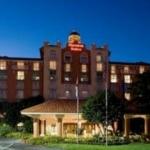 Hotel Sheraton Suites Cypress Creek Ft. Lauderdale
