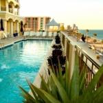 THE ATLANTIC HOTEL & SPA 4 Sterne