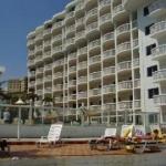 Beachcomber Resort Hotel & Villas