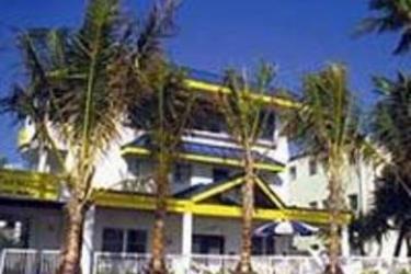 Hotel Avalon Waterfront Inns: Extérieur FORT LAUDERDALE (FL)