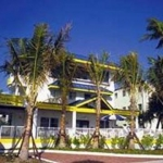 Hotel Avalon Waterfront Inns
