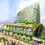 Hotel The Ritz-Carlton Fort Lauderdale
