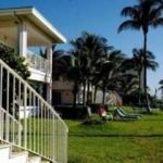 Hotel Villa Caprice Fort Lauderdale