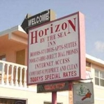 Hotel Horizon By The Sea Inn