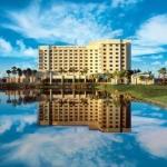 Hotel Renaissance Fort Lauderdale Plantation