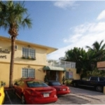 Hotel Cocobelle Resort