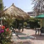 Hotel Estoril Paradise Inn