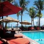 Hotel A Litlle Inn By The Sea