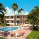 Hotel Shore Haven Resort Inn