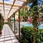 Hotel Residence Inn Fort Lauderdale Plantation
