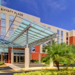 Hotel Hyatt Place Fort Lauderdale Airport - South