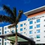 Hyatt House Fort Lauderdale Airport South