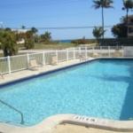 Hotel Budget Inn Ocean Resort