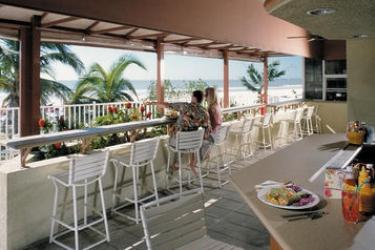 Hotel Diamondhead Beach Resort: Room - Guest FORT MYERS (FL)