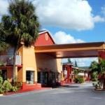 Hotel Howard Johnson Fort Myers
