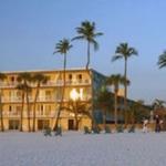 Hotel Outrigger Beach Resort