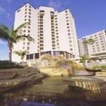 Hotel Pointe Estero Resort