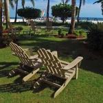 Hotel Gull Wing Beach Resort