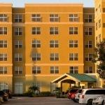 Hotel Marriott Residence Inn Fort Myers Sanibel