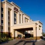 Hotel Hampton Inn & Suites Fort Myers Colonial Boulevard