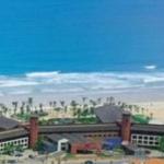 Hotel Beach Park Suites Resort Fortaleza
