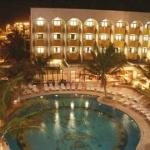 Hotel Vila Gale' Fortaleza