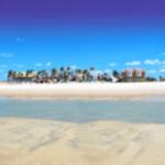 Hotel Oceani Beach Park Resort