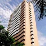 Hotel Novotel Fortaleza